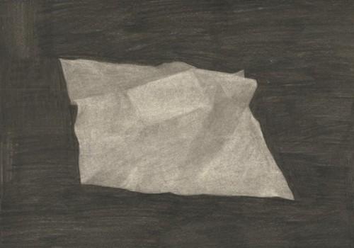 6untitled,2013,pencilonpaper,21x29.7cm