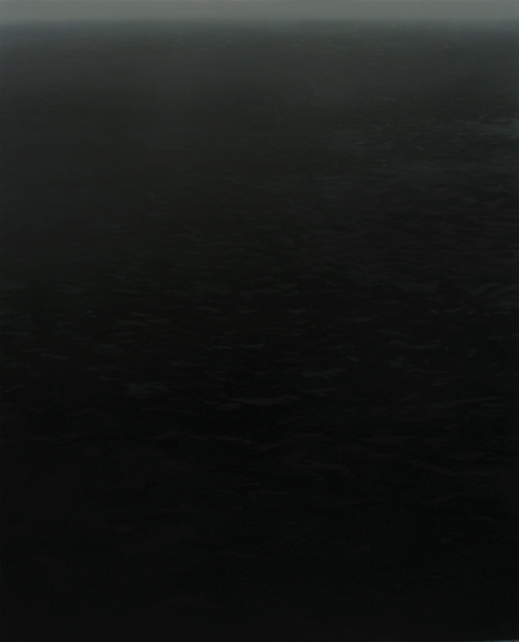 Untitled, Oil on canvas, 220 x 180cm, 2011