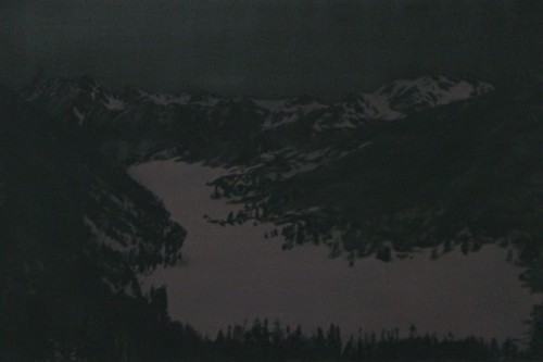 9untitled,2011,oiloncanvas,80x120cm