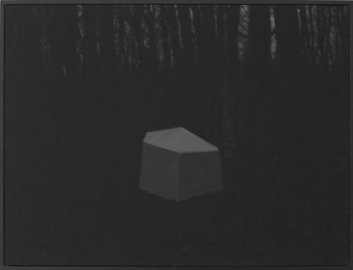 blank module 3