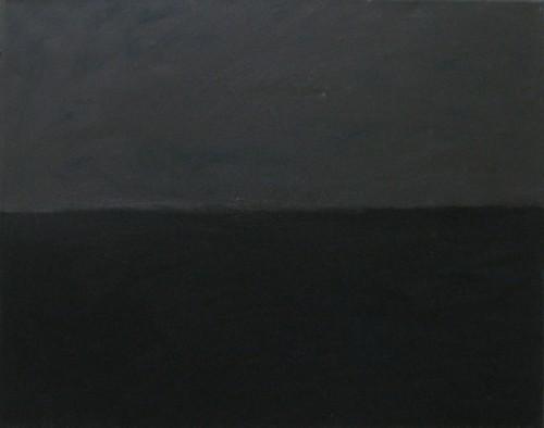 yooreeyang painting 17 web